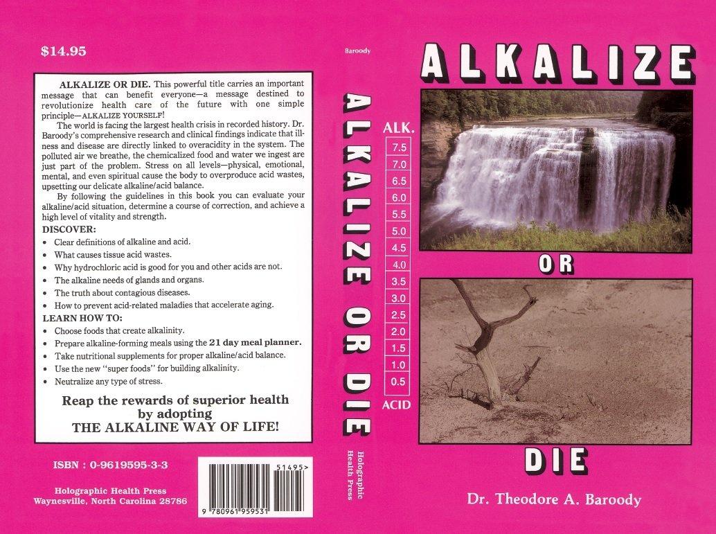 Para Pakar Berbicara Kanker - Setia Kangen Water Bali plus Mizuco-Original
